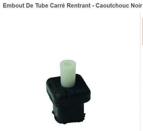 regis petit belier hydraulique pratique. Black Bedroom Furniture Sets. Home Design Ideas