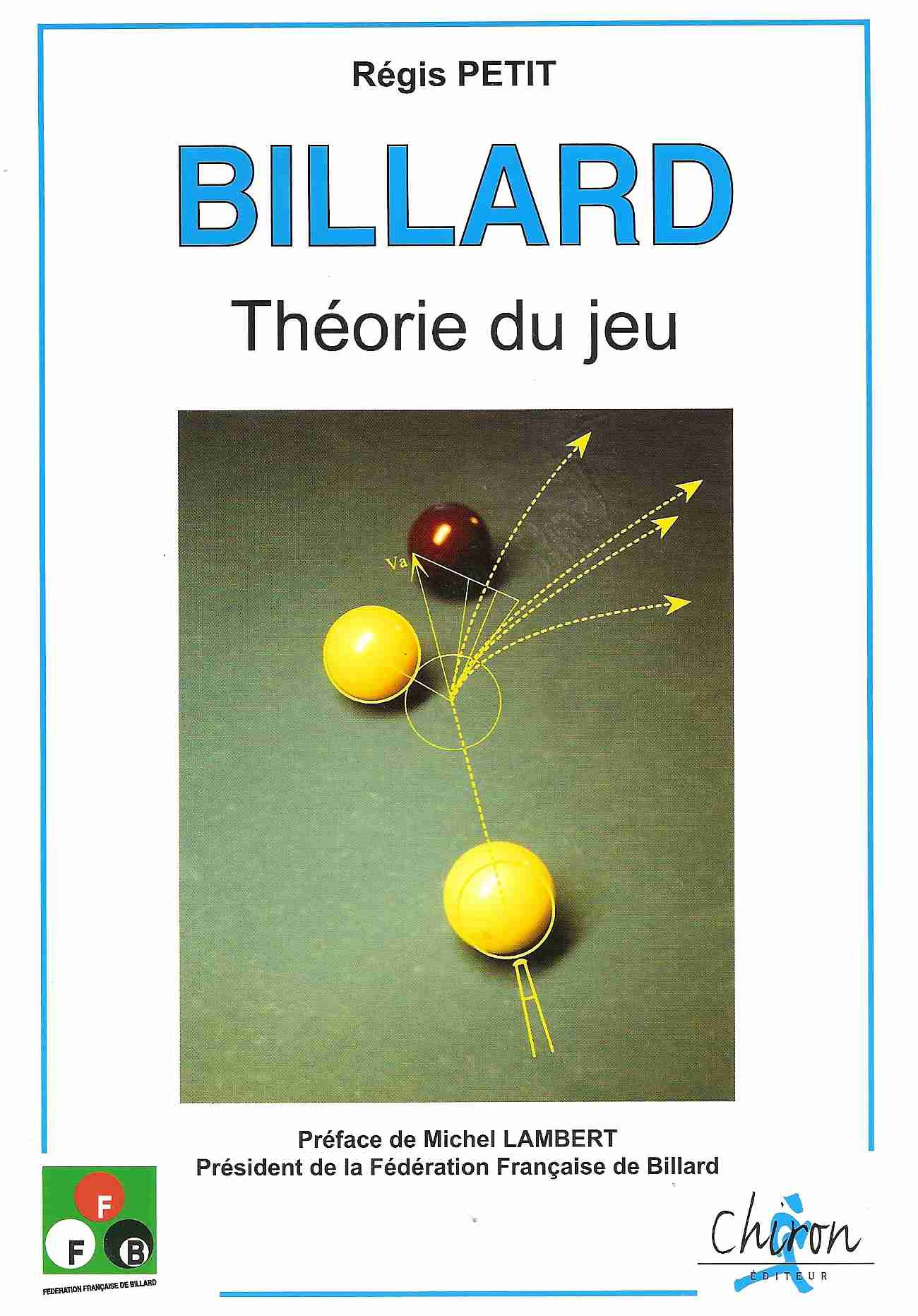 picture billiards book (start page)
